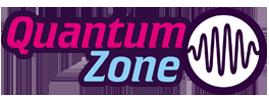Quantum Zone